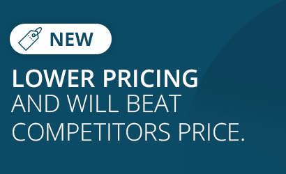 new-low-pricing
