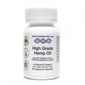 hemp-oil-cap-front-500x500[1]