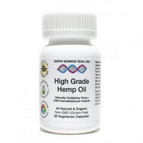 hemp-oil-cap-front-500×500[1]