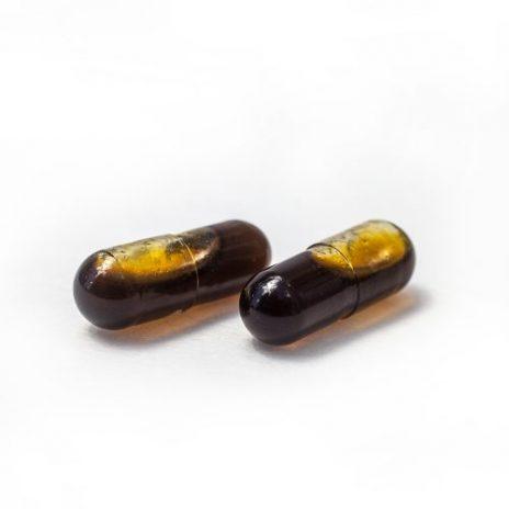 hemp-pills-2-500×500[1]