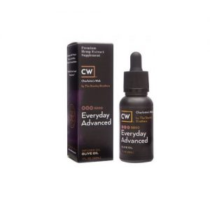 CW-200-EVERY-ADV-30ML-OLIVE