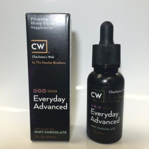 cwadvancedmintchoc30ml