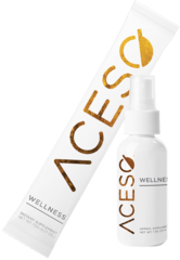 aceso-wellness-products_medium