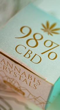 cannabis_oil_cannabis_crystals_98_cbd_pure_cbd_box_closeup_from_endoca_com1
