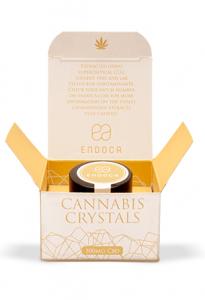 cbd_oil_cannabis_crystals_98_cbd_pure_cbd_with_box_from_endoca_com1
