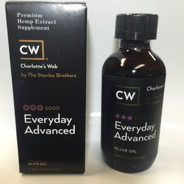 cwolive100ml